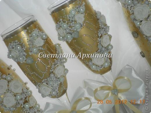 Царский набор-для Екатерины и Николая!!! фото 4