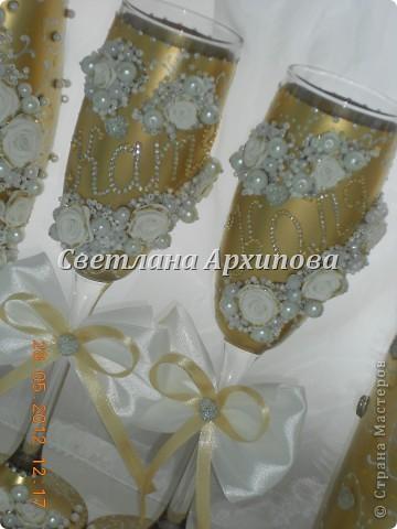 Царский набор-для Екатерины и Николая!!! фото 5
