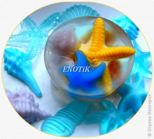 Голубая лагуна  фото 4
