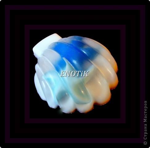 Голубая лагуна  фото 5