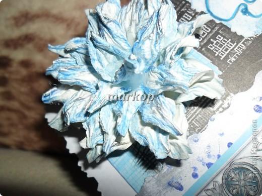 шоколадница-денежный конверт подарок на венчание фото 7