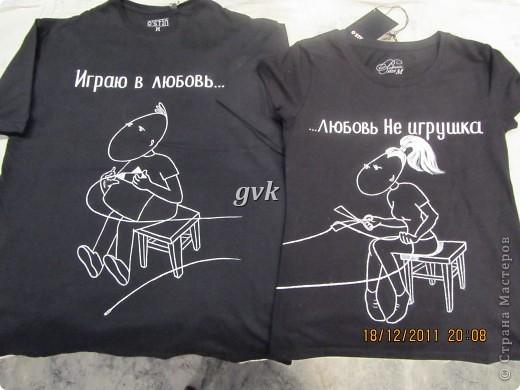 """Батик""""Калина"""" фото 2"""