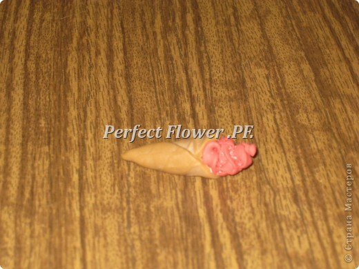 Печенюшка)  фото 2