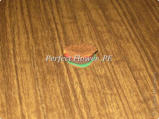 Печенюшка)  фото 4