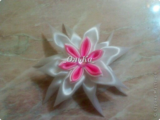 Ещё цветочки фото 1