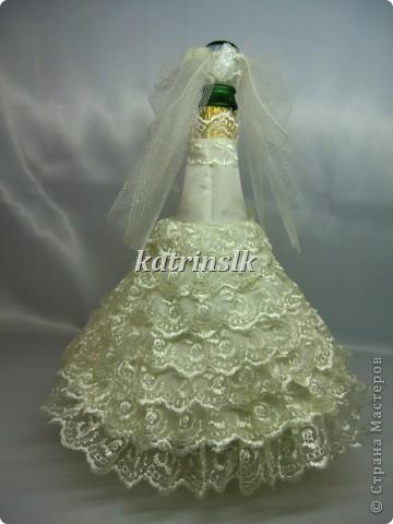 Жених и невеста.  фото 7