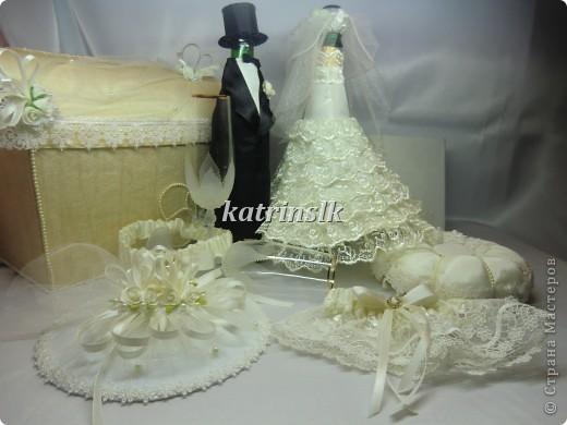 Жених и невеста.  фото 12