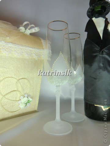 Жених и невеста.  фото 10