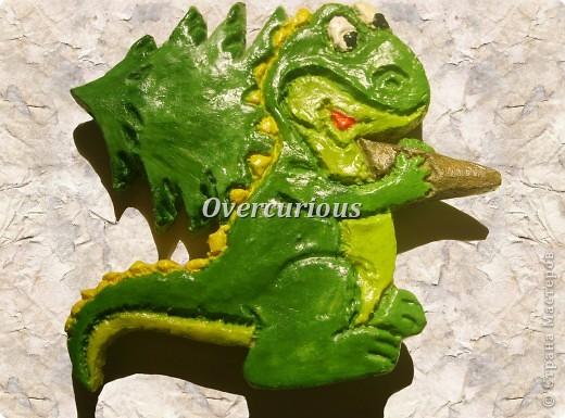 Мои динозаврики фото 2