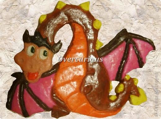 Мои динозаврики фото 5