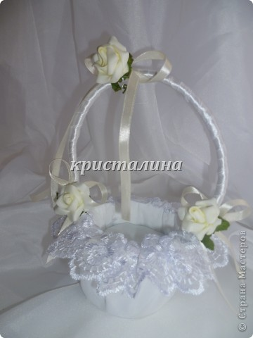 попробовала сделать корзиночки очень понравилось )))) http://stranamasterov.ru/node/353231?c=favorite  спасибо!!!! мк супер!!!! фото 5