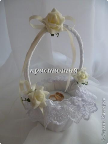 попробовала сделать корзиночки очень понравилось )))) http://stranamasterov.ru/node/353231?c=favorite  спасибо!!!! мк супер!!!! фото 4