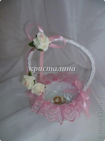 попробовала сделать корзиночки очень понравилось )))) http://stranamasterov.ru/node/353231?c=favorite  спасибо!!!! мк супер!!!! фото 3