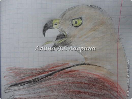 Мои рисунки, правдо многие интернетные я память тренировала и много не очень акуратно Охотник фото 5