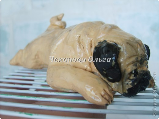 Толстячки мопсики, милые щеночки. фото 4