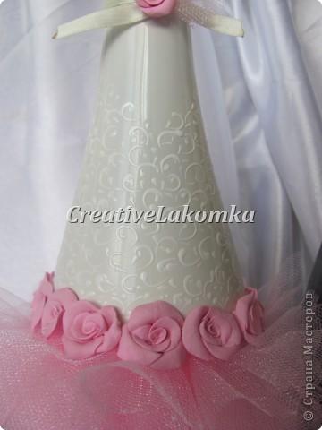 """"""" Невеста и жених"""" фото 2"""