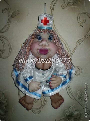 медсестрички-попики фото 5