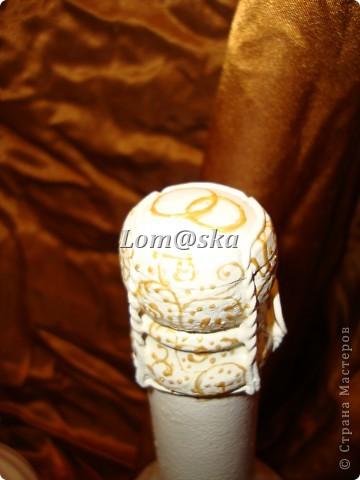цветы из полимерной глины. серединки- жидкий жемчуг, роспись контуром для стекла. фото 3