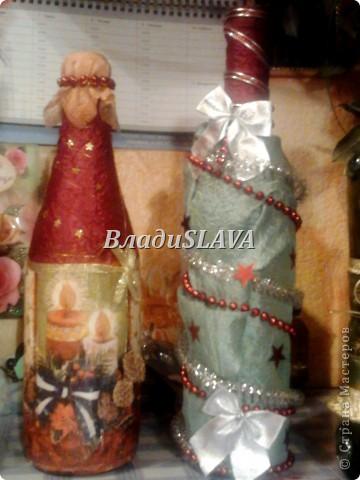 Роспиные бутылочи  фото 4