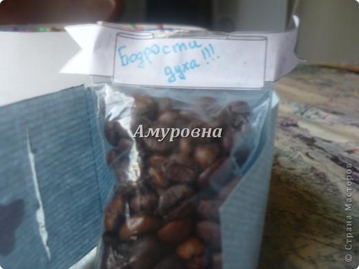 Вот такой тортик- сюрприз я сделала братишке на 18 лет))) фото 9