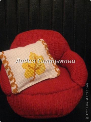 шляпка любимой куклы доченьки фото 12