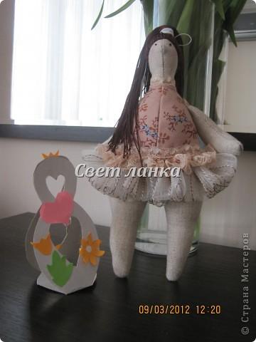 Балет, балет, балет..... фото 9