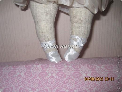 Балет, балет, балет..... фото 3