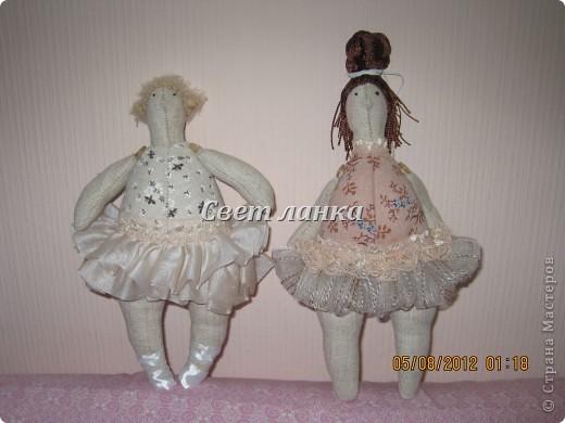 Балет, балет, балет..... фото 4