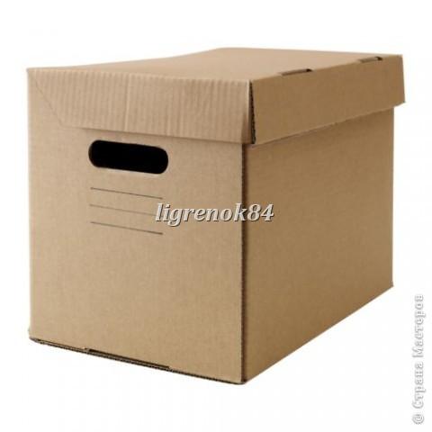 Свадебный сундучок (коробка) для денег фото 8