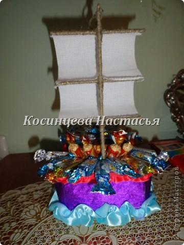 маленький подарочек на день рождения) фото 5