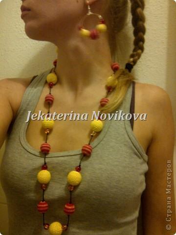 Foto s vspyshkoi. фото 5