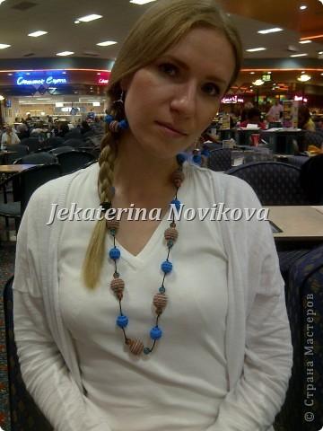 Foto s vspyshkoi. фото 3