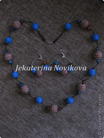 Foto s vspyshkoi. фото 2