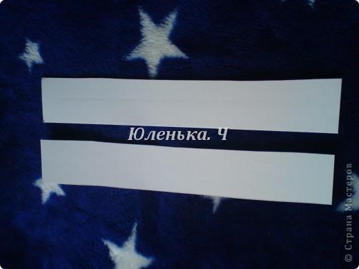 Украшение Шитьё Пушистый коврик МК Нитки фото 5