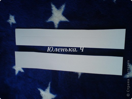 вот такой пушистый коврик можно сделать своими руками ))) фото 5