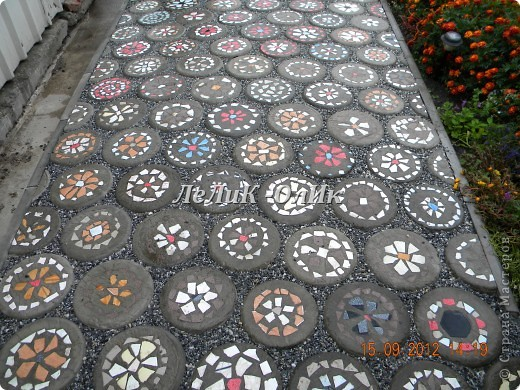 rosace carrelage pas cher calcul devis bourges lorient. Black Bedroom Furniture Sets. Home Design Ideas