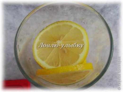 Вот такое у меня сегодня лимонное настроение фото 3