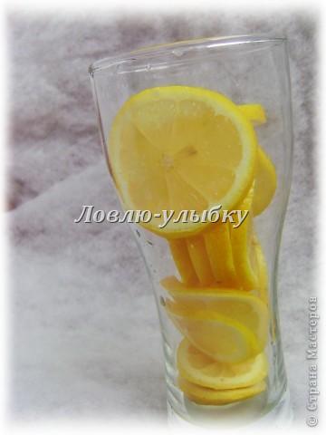 Вот такое у меня сегодня лимонное настроение фото 4