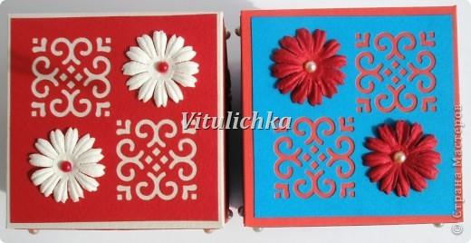 Поздравительные открытки-коробочки для учителей. Размер 7х7х7 см Надписи Марины Абрамовой http://marina-abramova.blogspot.com/ Розы по МК http://asti-n.ya.ru/replies.xml?item_no=184 фото 6