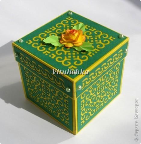 Поздравительные открытки-коробочки для учителей. Размер 7х7х7 см Надписи Марины Абрамовой http://marina-abramova.blogspot.com/ Розы по МК http://asti-n.ya.ru/replies.xml?item_no=184 фото 10