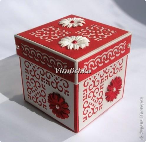 Поздравительные открытки-коробочки для учителей. Размер 7х7х7 см Надписи Марины Абрамовой http://marina-abramova.blogspot.com/ Розы по МК http://asti-n.ya.ru/replies.xml?item_no=184 фото 20
