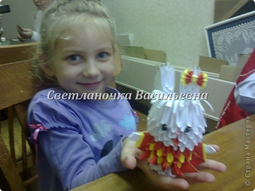 Дариенко Дима 10 лет фото 10