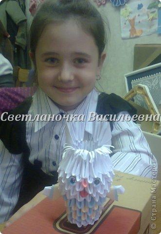 Дариенко Дима 10 лет фото 11