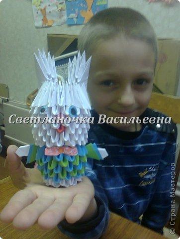 Дариенко Дима 10 лет фото 12