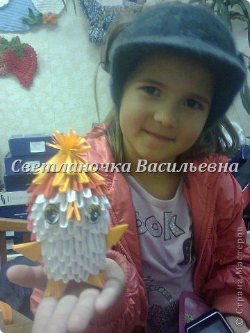 Дариенко Дима 10 лет-это для сестрички фото 3