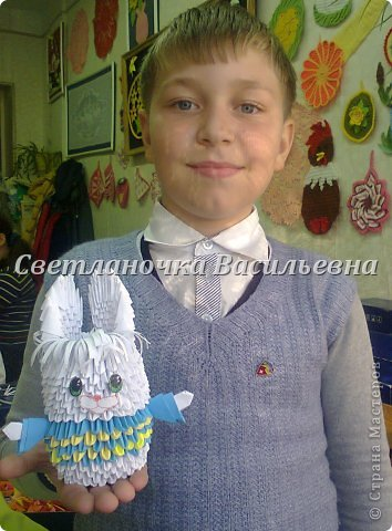 Дариенко Дима 10 лет фото 13
