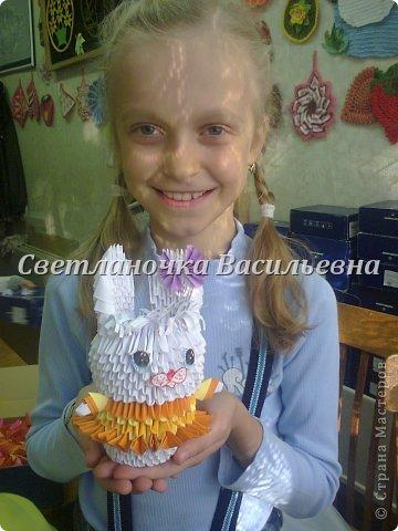 Дариенко Дима 10 лет фото 14