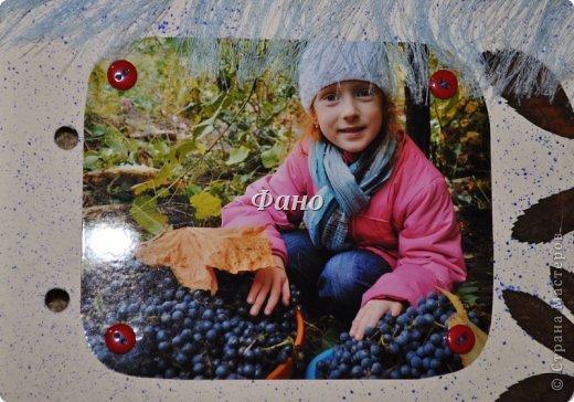 """С удовольствием участвую в СП """"Каждому ребенку- гербарий"""", присоединяйтесь! :) http://stranamasterov.ru/node/427335?c=favorite (если кто поможет определить технику, буду благодарна))  фото 9"""