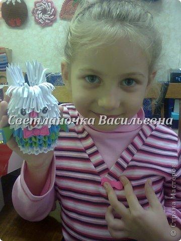 Дариенко Дима 10 лет фото 15