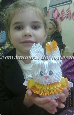 Дариенко Дима 10 лет фото 17